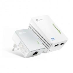 Extensor wifi Ref.:TP-WPA4220KIT