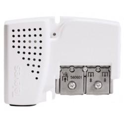 Amplificador de vivienda PicoKom Ref.560601