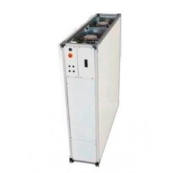 Equipo autónomo de purificación del aire Unidades purificadoras de aire para aplicaciones comerciales
