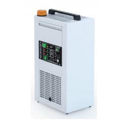 Purificador Aire desinfectante y ozonizador