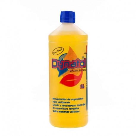 Limpiador multiusos DYNATOL 1 litro