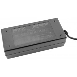 Transformador para tiras LED