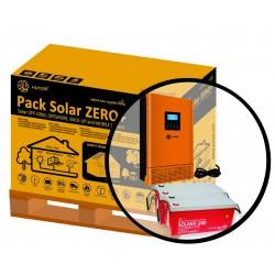 PACK ELITE+ 3000-PRO SAI UPS