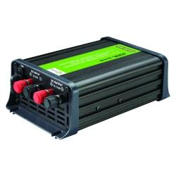 Convertidor de potencia DCDC 20A XUNZEL