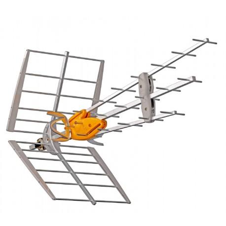 Antena DAT BOSS UHF, 1er Dividendo Digital (LTE790) Ref.:149942