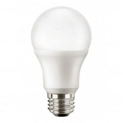 Lámpara LED 14w base E27 tonalidad 6.000K 1.521 lúmenes Ref.: