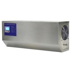 Generador ozono 5G/h automático  Agua y Aire