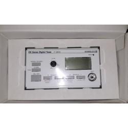 Sintonizador blanco P3665-01