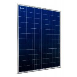 Panel Solar SOLARPOWER 185W 24V XUNZEL con Cable 4+4m