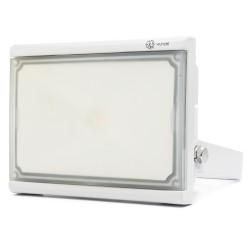 Proyector LED Exterior 3W 12/24V CC Blanco GALAXXI XUNZEL
