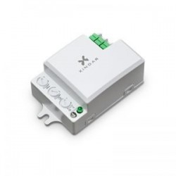 Detector de Movimiento de Alta Frecuencia - Microondas para integrar (ocultar)