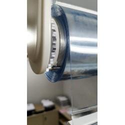 Pantalla Roller COVID-19