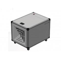 Equipo autónomo de purificación del aire Purificador de aire portátil PAP 850 Y PAP650